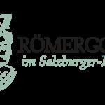 Logo-Roemergolf