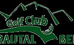 drautal-berg-logo