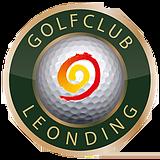 Golfclub Leonding
