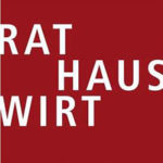 rathauswirt