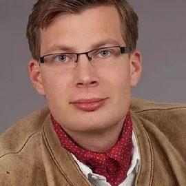 foto_velechovsky